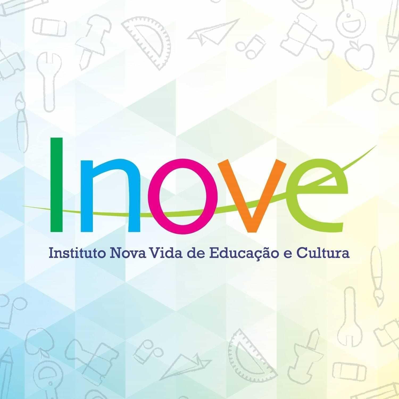 Instituto Nova Vida De Educação E Cultura
