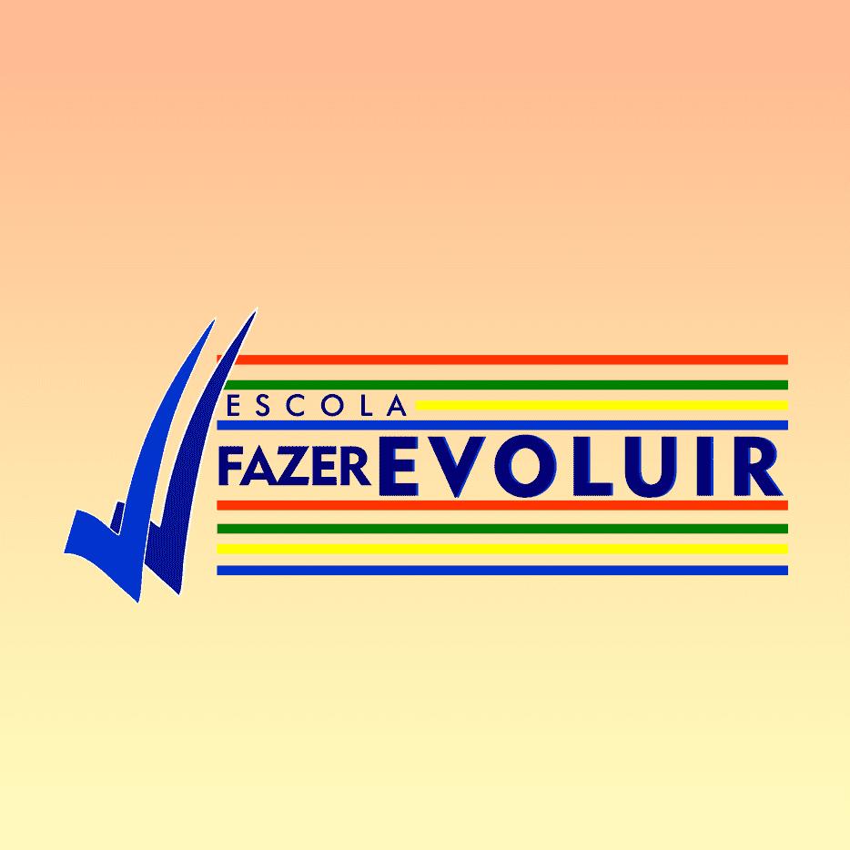 Escola Fazer Evoluir - Ed. Especial