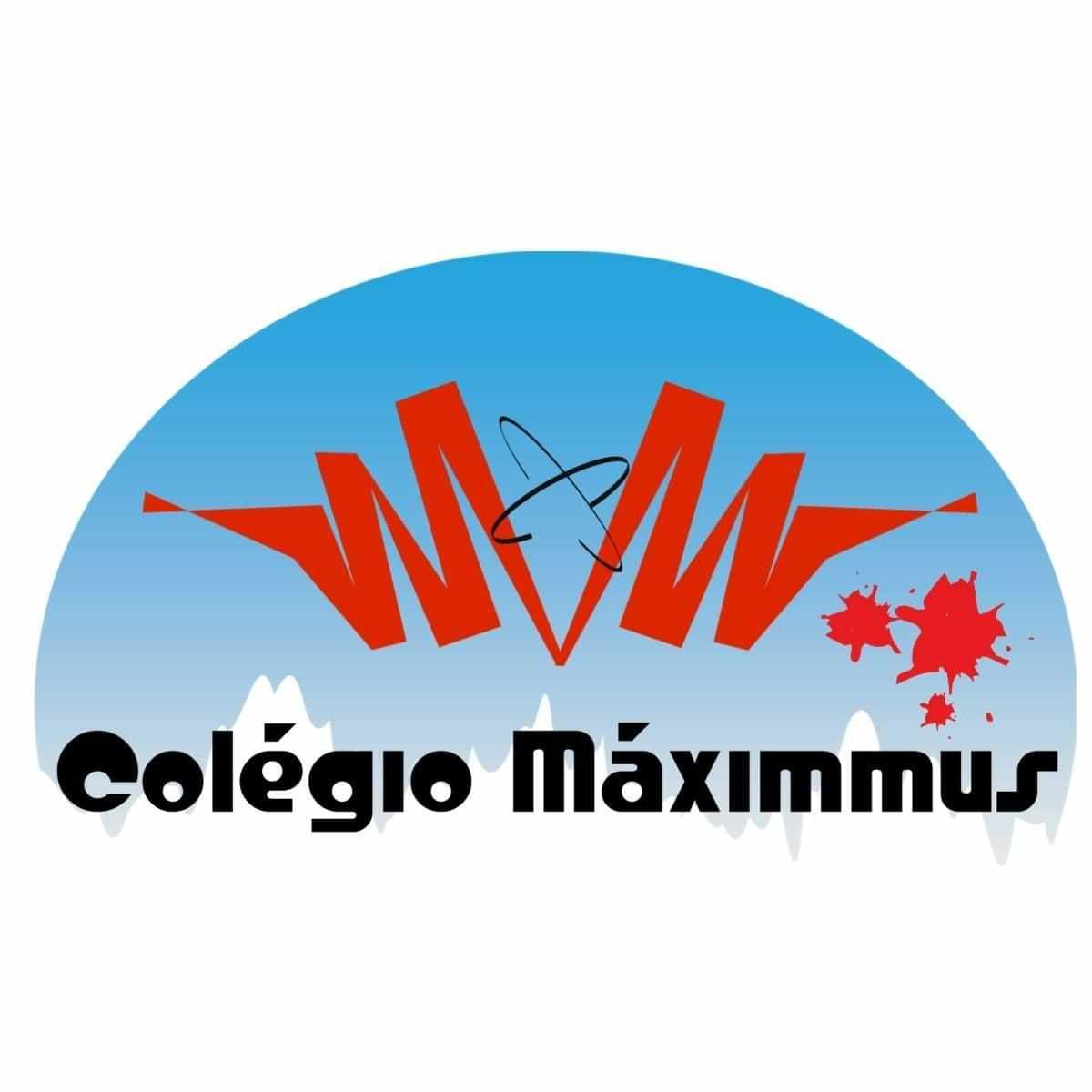 Colégio Maximmus