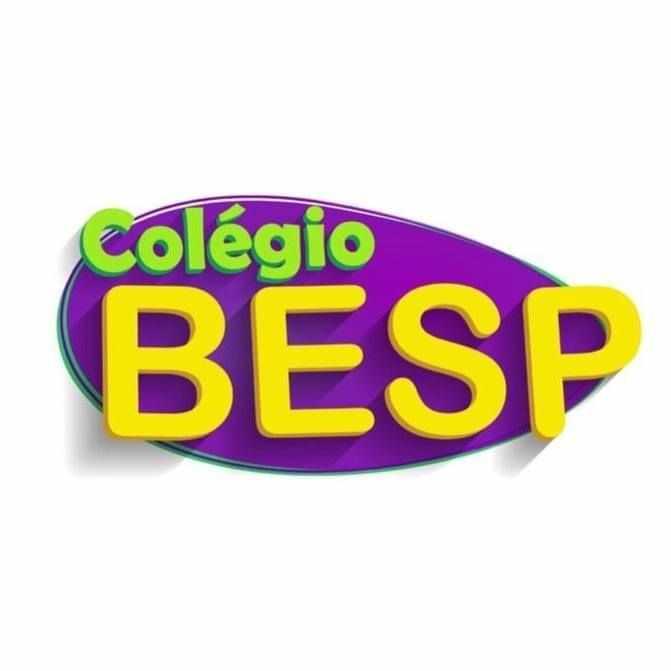 Colégio Besp