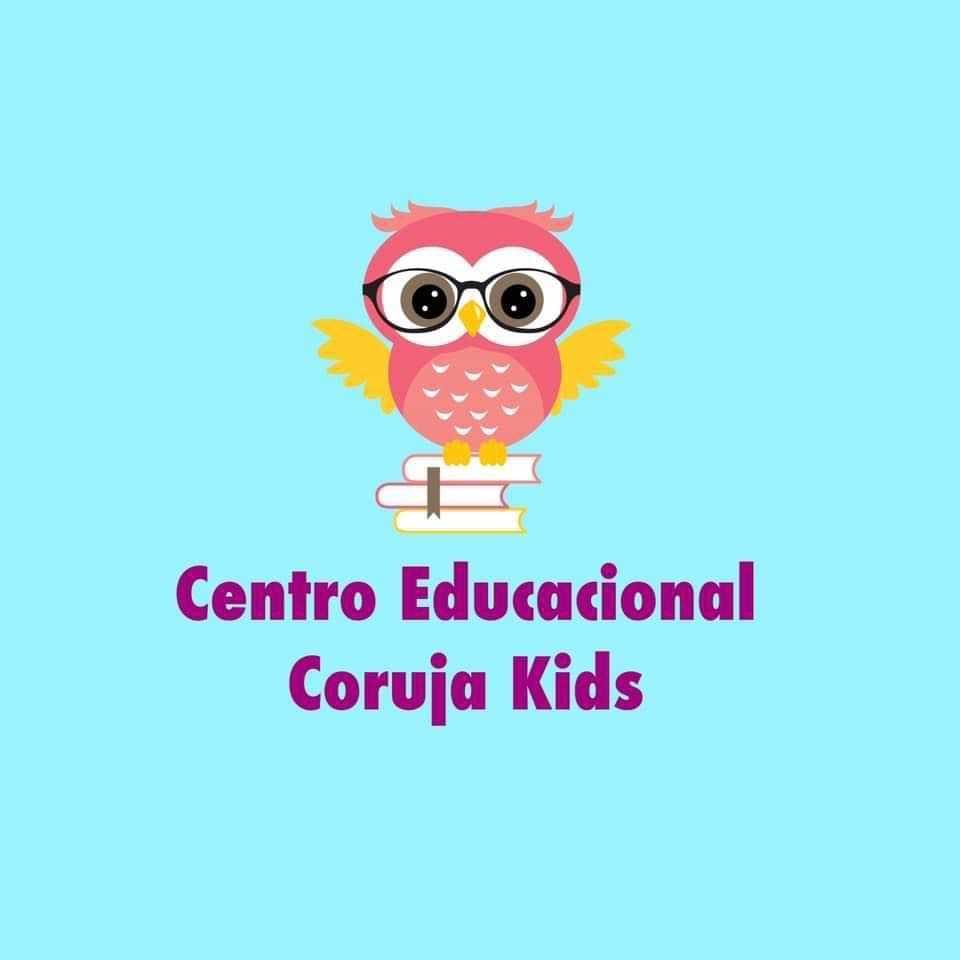 CENTRO EDUCACIONAL CORUJA KIDS