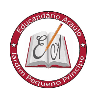 Educandário Araújo