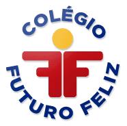 Colégio Futuro Feliz I