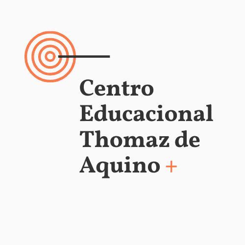Centro Educacional Thomaz De Aquino