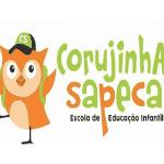 Escola Infantil Corujinha Sapeca