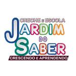 Creche e Escola Jardim do Saber