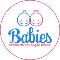 Berçário Babies