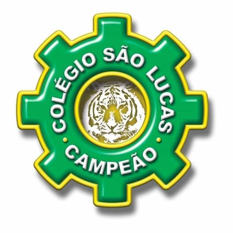 Colégio São Lucas