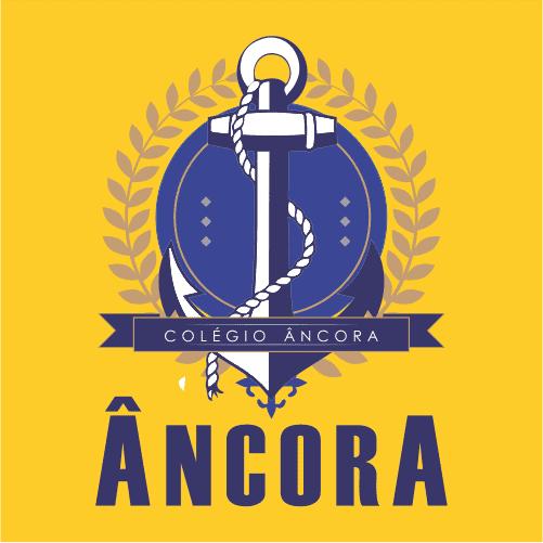 Colégio Âncora