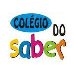 Colégio do Saber