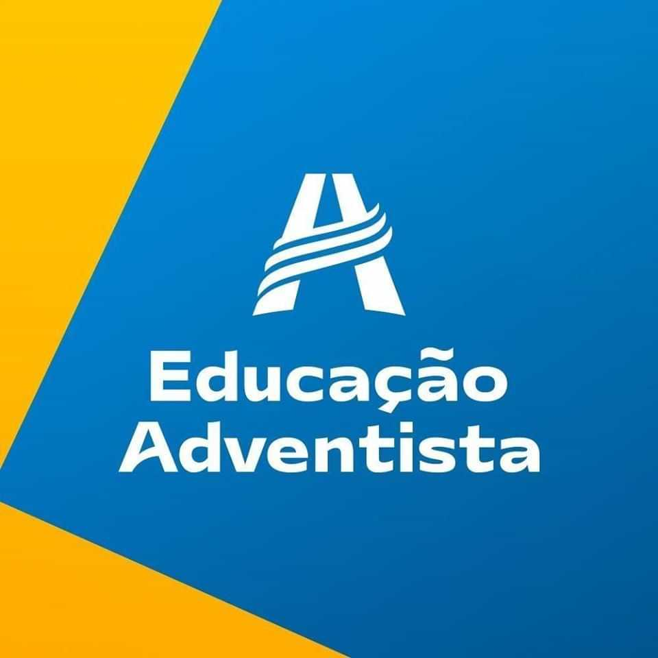 Colégio Adventista Telemâco Borba