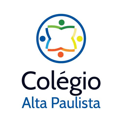 Colégio Alta Paulista