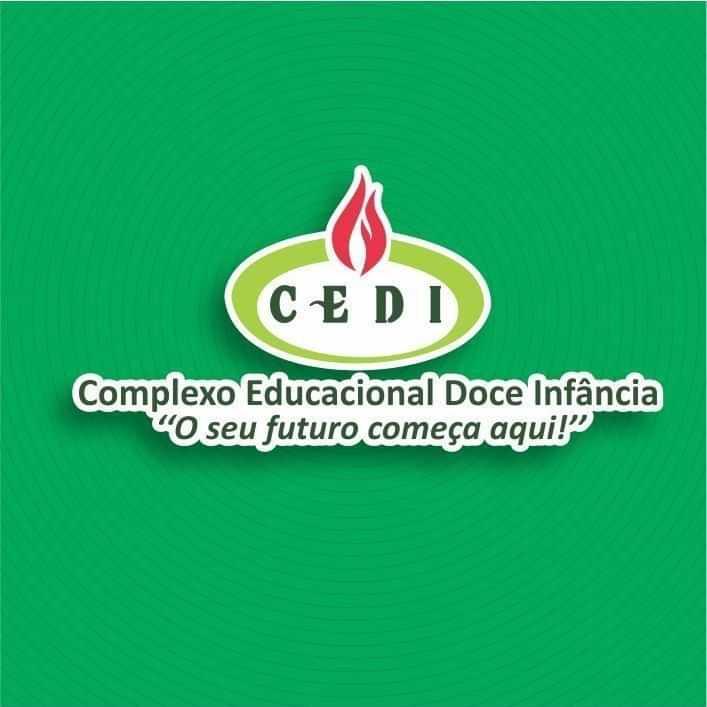 CEDI - Complexo Educacional Doce Infância