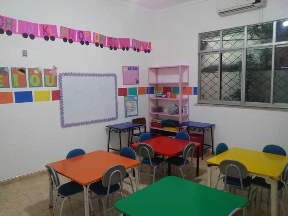 Centro Educacional Soletrando - foto 2