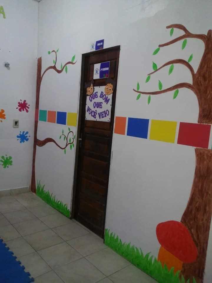 Centro Educacional Soletrando - foto 3