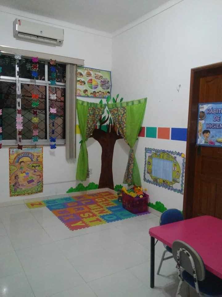Centro Educacional Soletrando - foto 4