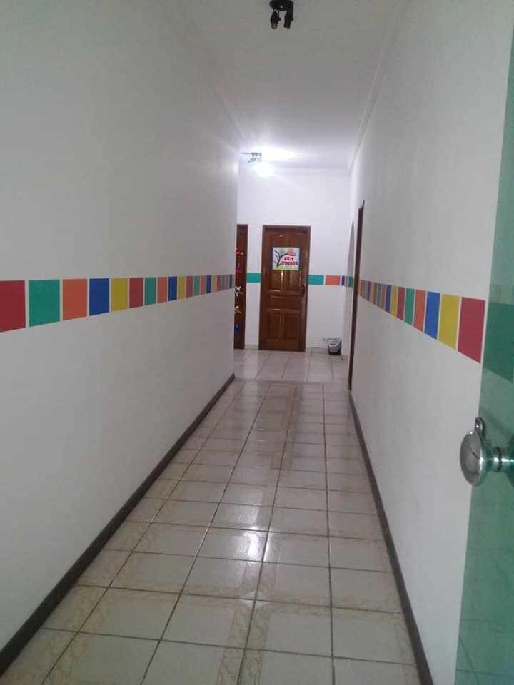 Centro Educacional Soletrando - foto 5