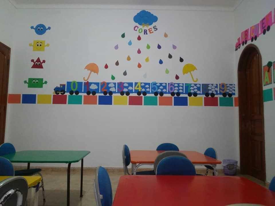 Centro Educacional Soletrando - foto 6