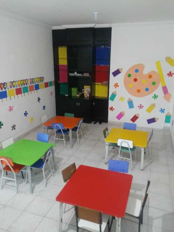Centro Educacional Soletrando - foto 7