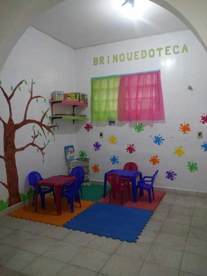 Centro Educacional Soletrando - foto 10