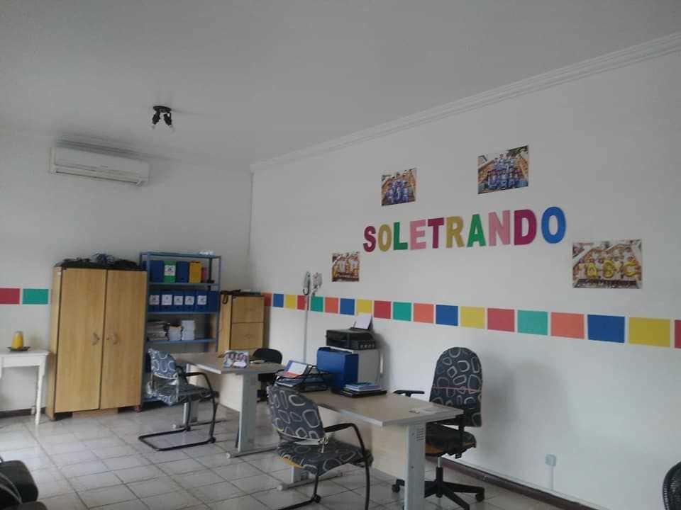Centro Educacional Soletrando - foto 14