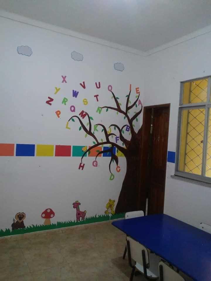 Centro Educacional Soletrando - foto 13