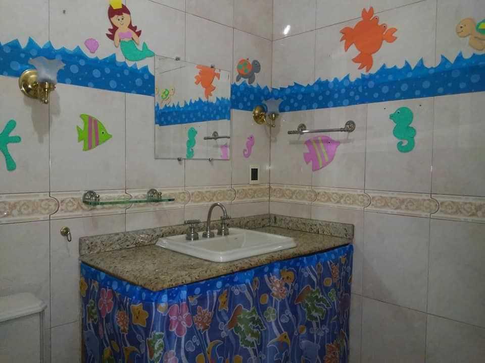 Centro Educacional Soletrando - foto 16