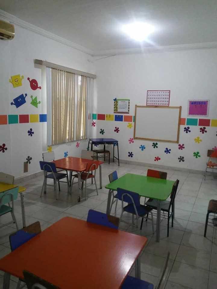 Centro Educacional Soletrando - foto 18