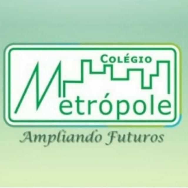 Colégio Metrópole