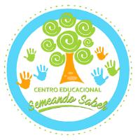 Centro Educacional Semeando Saber