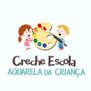 Creche Escola Aquarela Da Criança – Unidade 25 De Agosto