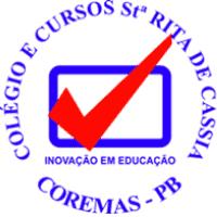 Colégio E Cursos Santa Rita De Cássia