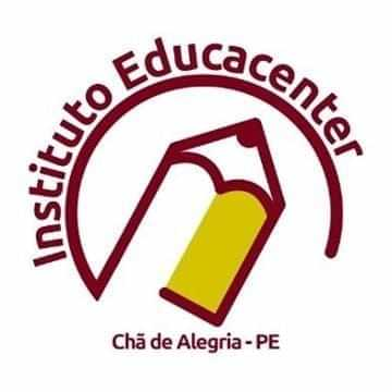 Instituto Educacenter