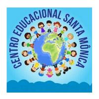 Centro Educacional Santa Mônica