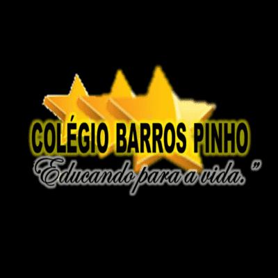 Colégio Barros Pinho
