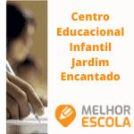 Centro de Educação Infantil Jardim Encantado