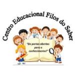 Centro Educacional Filos Do Saber