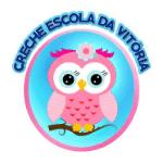Creche Escola da Vitória
