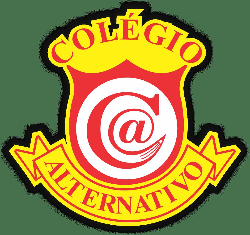 Colégio Alternativo Colaço