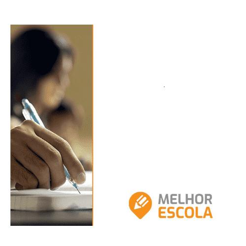 Espaço Educacional Rosalva de Lima