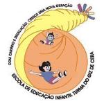 Escola de Educação Infantil Turma do Giz de Cera