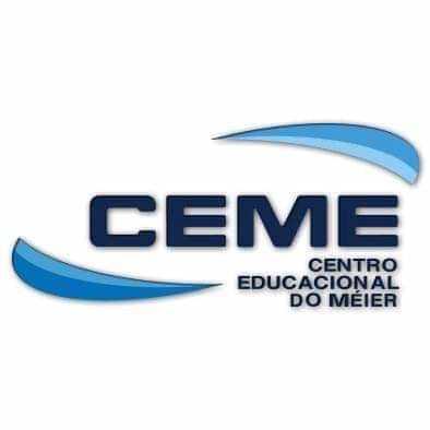 CEME - Centro Educacional do Meier