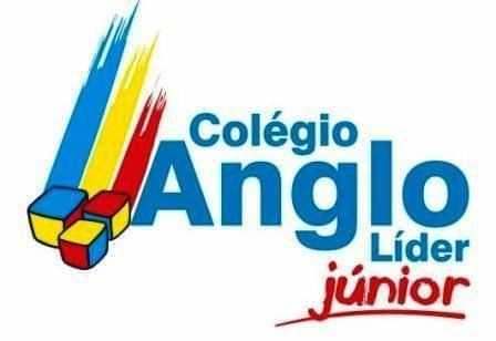 Colégio Anglo Líder Júnior