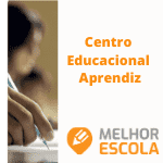 Centro Educacional Aprendiz