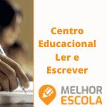 Centro Educacional Ler e Escrever