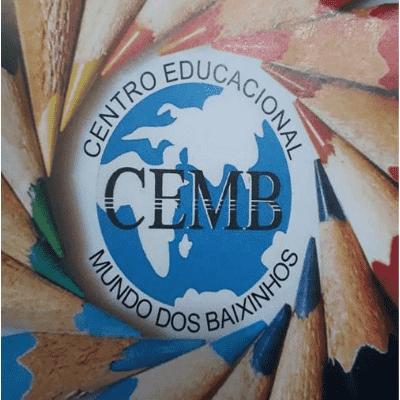 Cemb – Centro Educacional Mundo Dos Baixinhos