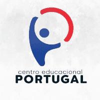 Centro Educacional Portugal