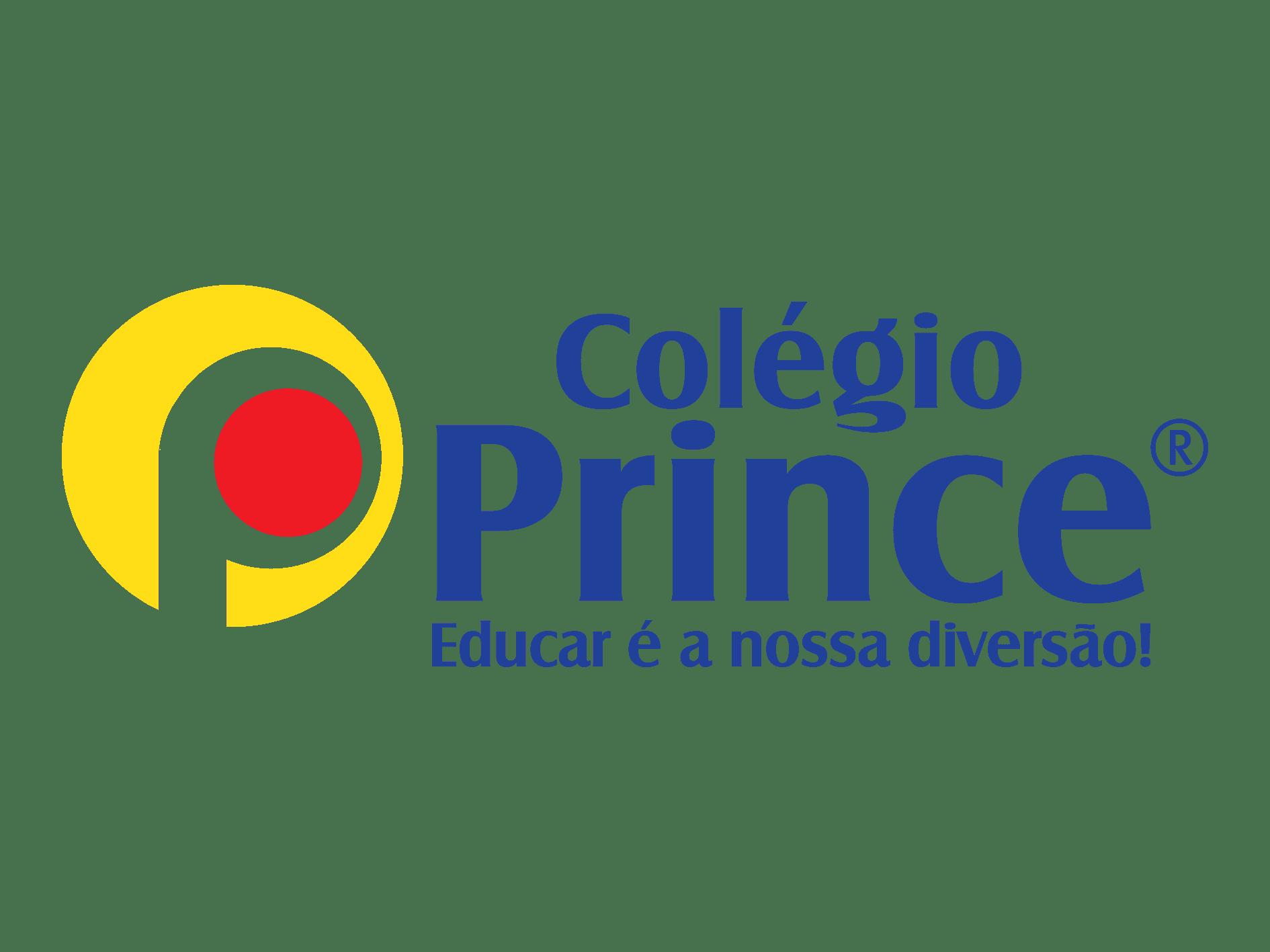 Colégio Prince