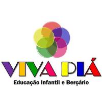 Escola de Educação Infantil e Berçário Viva Piá