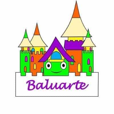 Colégio Baluarte Berçário e Educação Infantil